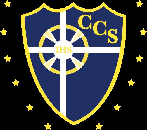 CCS 2020-2021 COVID-19 Information